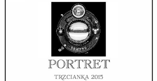 Portret-2015
