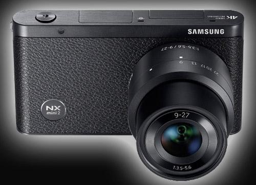 Samsung-NX-Mini-2_1