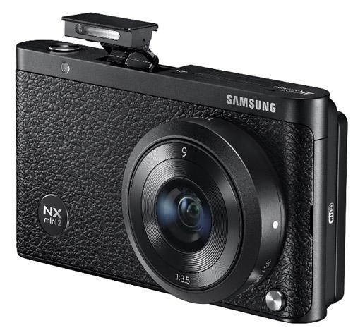Samsung-NX-Mini-2_4