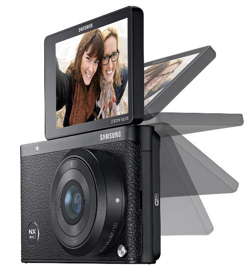 Samsung-NX-Mini-2_5