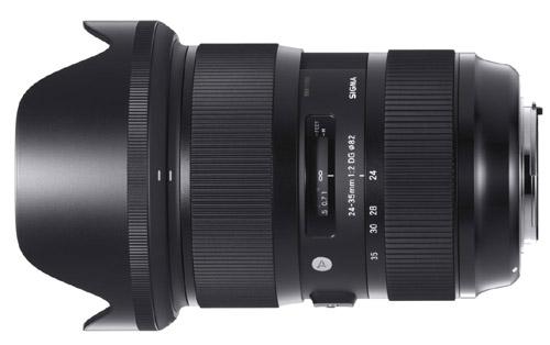 sigma24-35mm2dghsmart_1