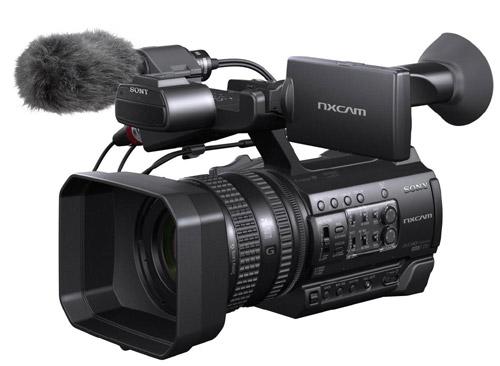 Sony-NXCAM-HXR-NX100_1
