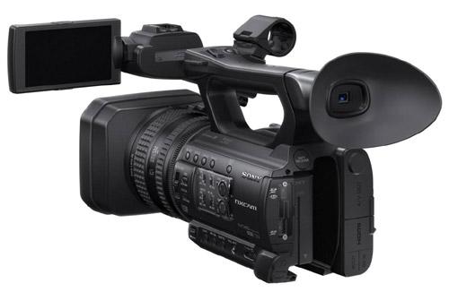 Sony-NXCAM-HXR-NX100_2