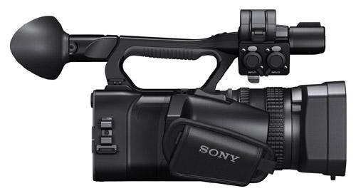 Sony-NXCAM-HXR-NX100_3