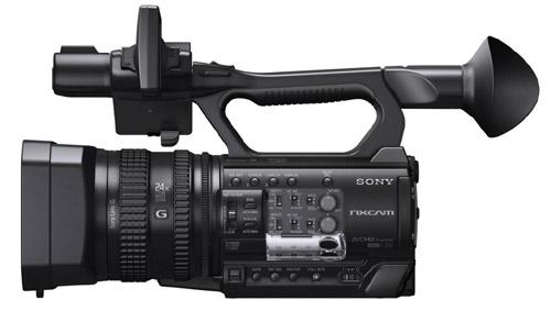 Sony-NXCAM-HXR-NX100_4