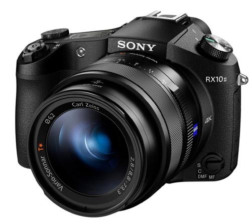 Sony-RX10-II-