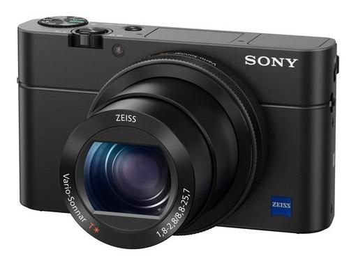 Sony-RX100-IV-
