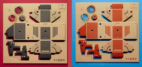VIDDY-DIY_2