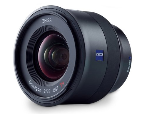Zeiss-Batis-25-mm