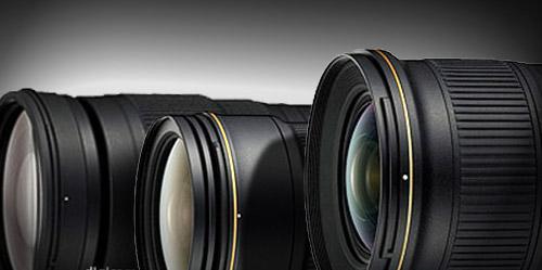 3-new-lenses