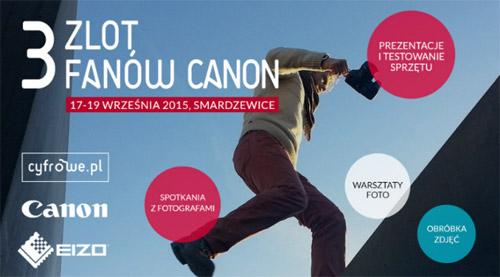 3-Zlot-fanow-Canona