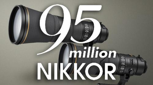 95-milionow-Nikorow