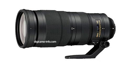 af-s-nikkor-200-500mm-f-5.6