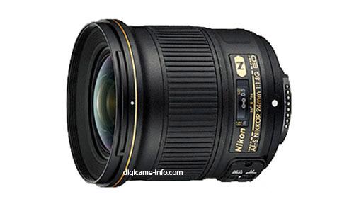af-s-nikkor-24mm-f-1.8-g
