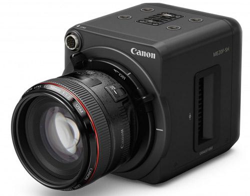 Canon-ME20F-SH_1
