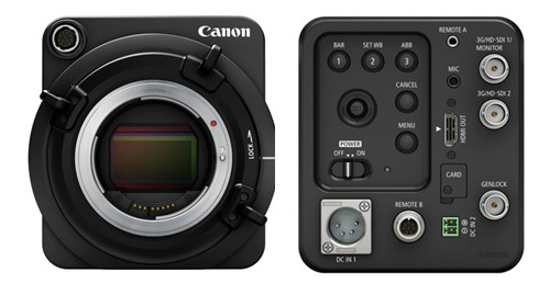 Canon-ME20F-SH_2