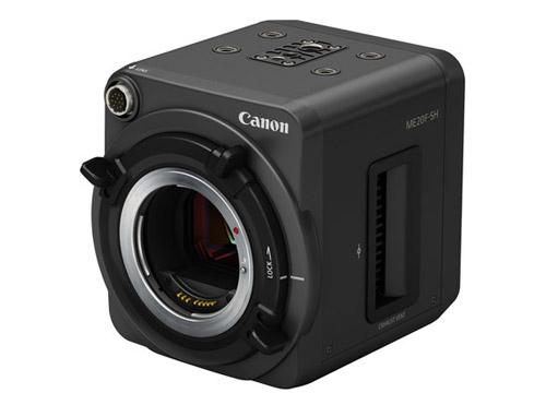 Canon-ME20F-SH_3