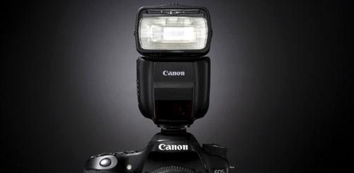 CanonSpee430EX-III-RT_1