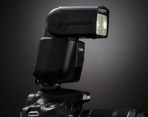 CanonSpee430EX-III-RT_2