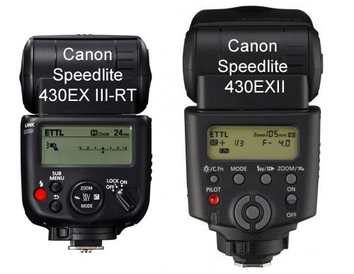 CanonSpee430EX-III-RT_3