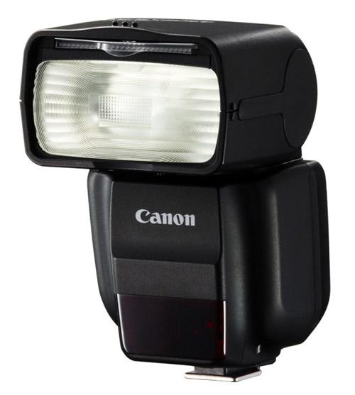CanonSpee430EX-III-RT_4