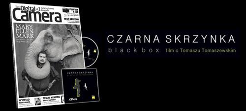 Czarna-skrzynka_3