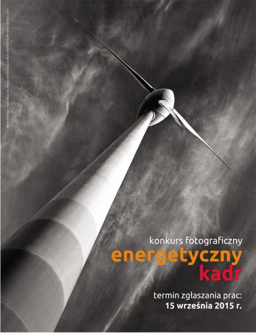 Energetyczny-kadr-2015