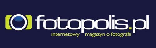 Fotopolis_logo