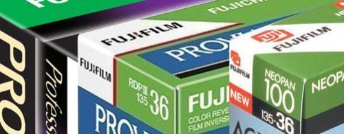 Fujifilm-Family