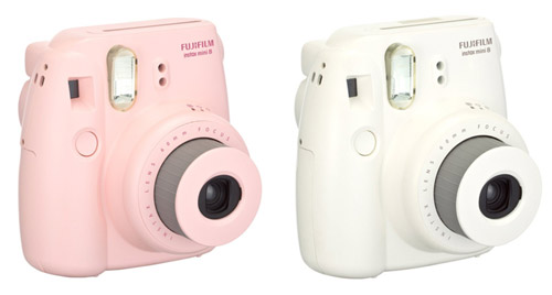 Fujifilm-Instax-Mini-8_1