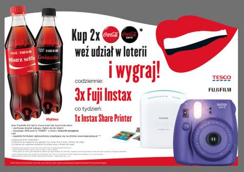 Fujifilm-Instax-Mini-8_2