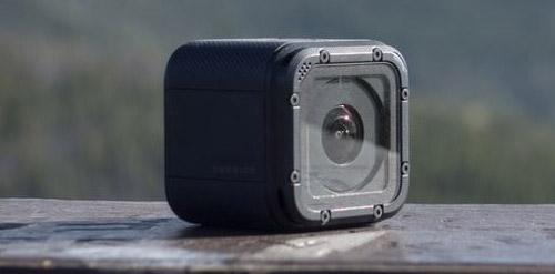 GoPro-Hero-4-Session_1