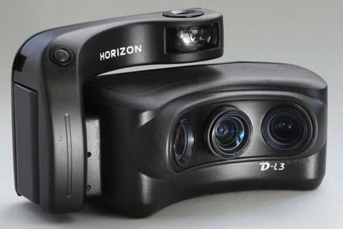 Horizon-D-L3_1