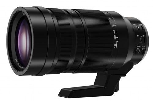 LeicaDG100-400-mm_1