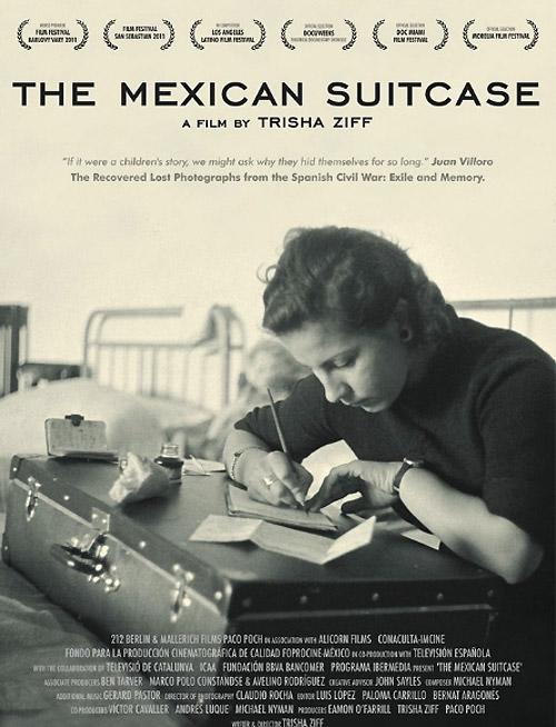 Mexican-siutcase_1