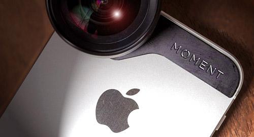 Moment-lens1