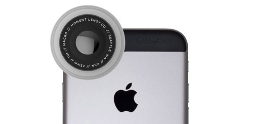 Moment-lens3