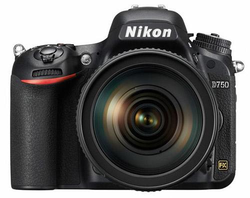 Nikon-D750_6