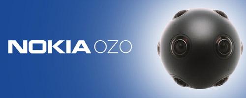 Nokia-Ozo_1