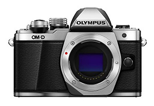 Olympus-E-M10_II_1