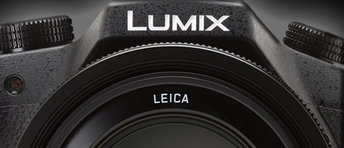 Panasonic-DMC-FZ300_1