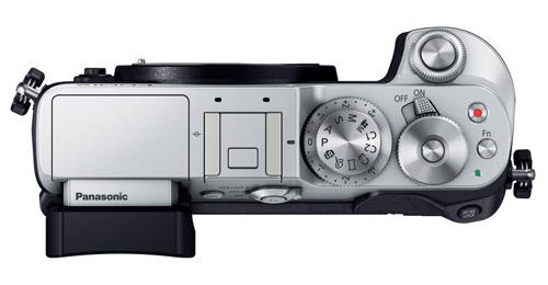 PanasonicDMC-GX8_2