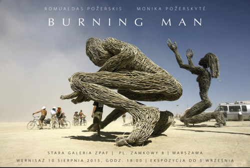 burning-man9