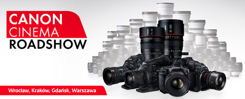 Canon-Cinema-Roadshow2015