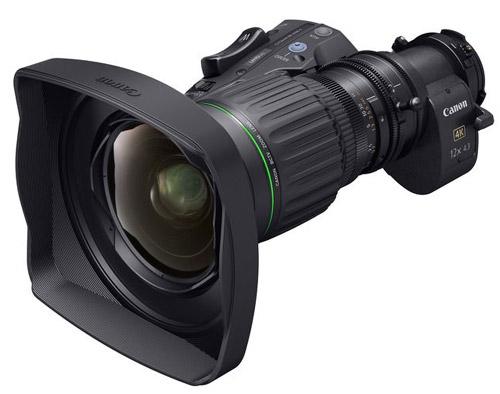 Canon-CJ12ex4.3B_1
