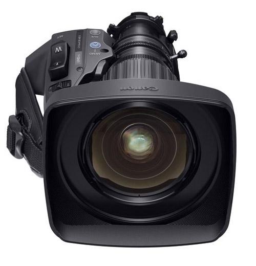 Canon-CJ12ex4.3B_3