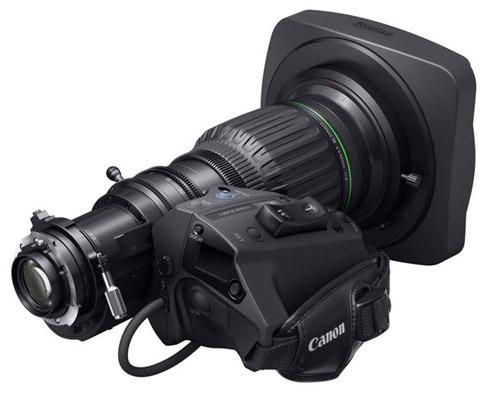 Canon-CJ12ex4.3B_4