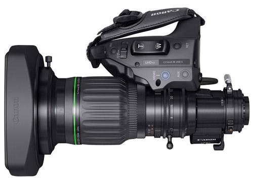 Canon-CJ12ex4.3B_5