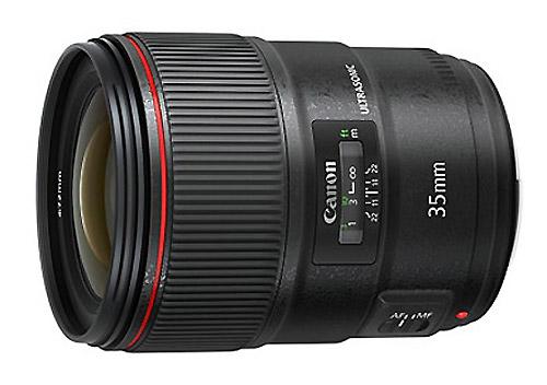 Canon-EF-35-mmf1.4L-II_2