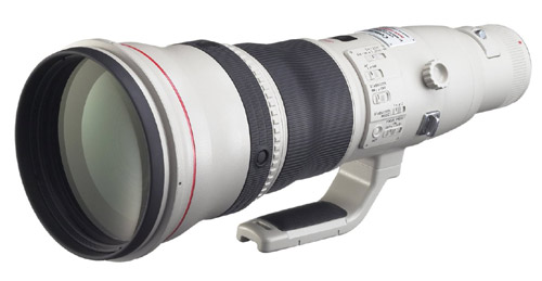 Canon-EF-800mm5,6L-IS-USM